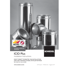 ICID Plus Instructions 25-09-19.pdf